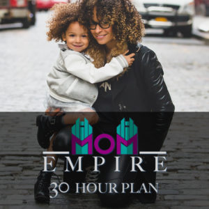 30 Hour/Month