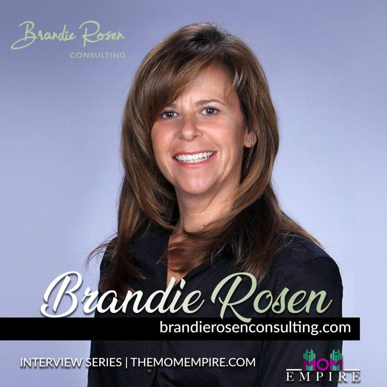 Brandie Rosen Consulting
