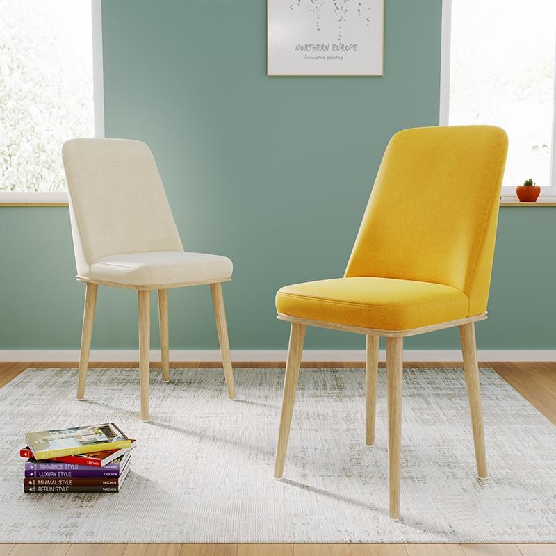 Fantastic Fashion Minimalist Casual Coffee Chair Ibusinesslaw Wood Chair Design Ideas Ibusinesslaworg