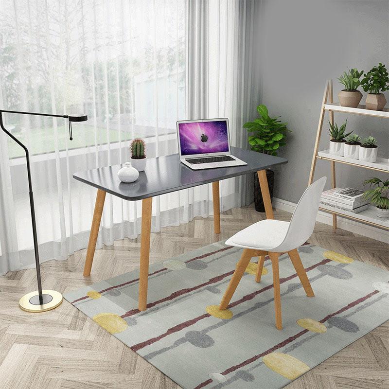 Modern Bedroom Writing Desk