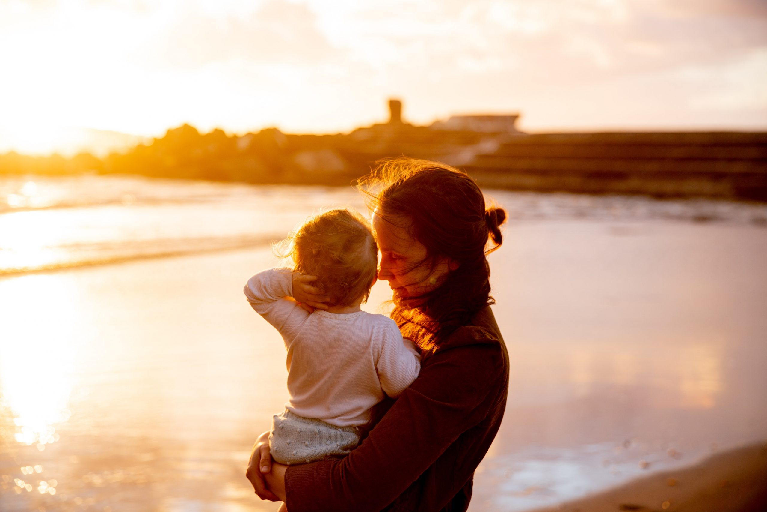 The Vision for Working Moms in a Post-COVID World: A 3-Part Blog Series (Part II)