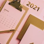 Recovering from 2020: Setting Your Business Up for Success in 2021