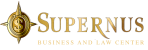 Supernus_transparent